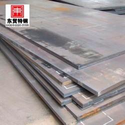 Sa516 класс 70 s235jr en 10025 s355j2 n горячекатаный стальной лист