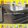 China Manufacter for Mild Steel Plate With High Quality And Competitive Price
