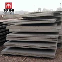 Tc128 марка б сосудов высокого давления стальной плиты
