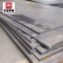 aisi 1010 hot rolled steel plate