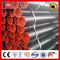 График 40 . а . 179 din 2448 st35.8 бесшовные трубы из углеродистой стали