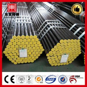 China fabricantes astm a36 a53 stkm13a hot tubo de aço laminado a