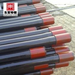 Api 5 ct k55 tubo de cobertura a baixo preço