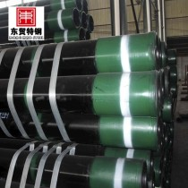 fiberglass well casing pipe