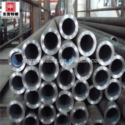 40х сталь трубка с игольчатые