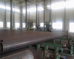 Tianjin Topsino Imp&Exp Co., Ltd.