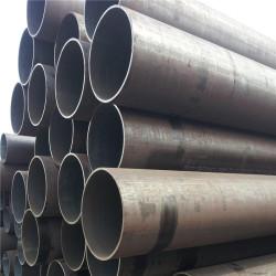 api 5l gr.b a53 grade b seamless steel pipe