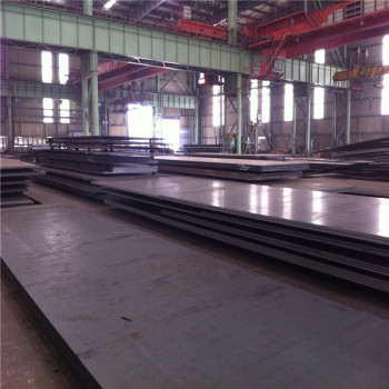 3mm 12mm 20mm 10mm thick steel plate