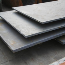 s235jr en 10025 hot rolled mild steel plate