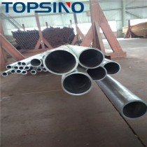 astm a53 grade b seamless pipes