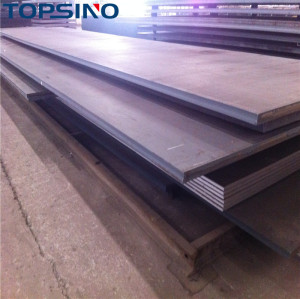 astm a36 a53 mild steel plate