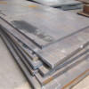 hot rolled ms steel plate a36