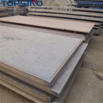 boiler and pressure vessel grade steel plate