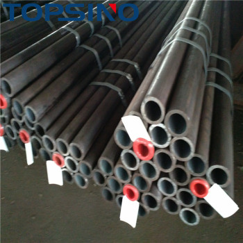 astm a53b erw steel pipe