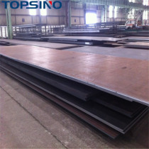 price mild steel plate 30mm