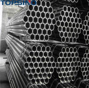 carbon steel pipe stkm 17a stkm13a stkm11a