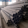 steel pipe astm a120