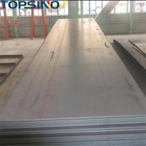 p335gh boiler steel plate