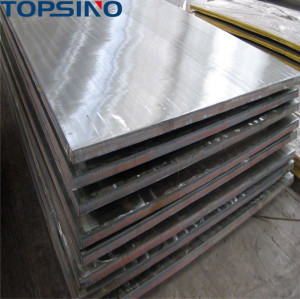 astm a572 70 carbon steel plate