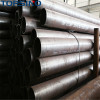carbon steel astm a53 seamless pipe sch80