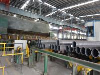 Tianjin Topsino Imp & Exp Co., Ltd.