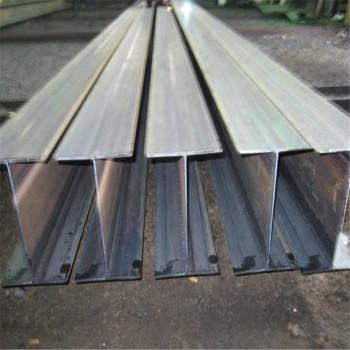 steel h beam / structure h beam / h steel