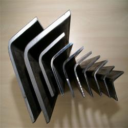 mild equal steel angle bar