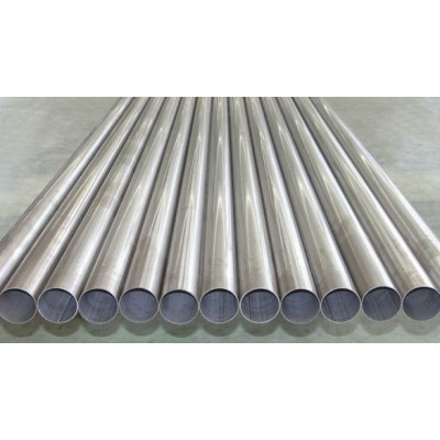 a179c schedule 40 hot rolled seamless carbon pipe,  Hot dipped Galvanized steel pipe,