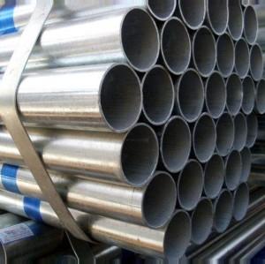 api 5l x52 gr.d seamless carbon pipe