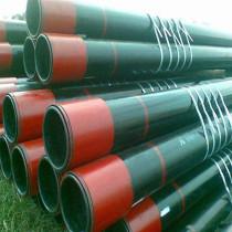 API 5ct grade j55 casing pipe