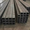 ASTM a53 square shape steel pipe