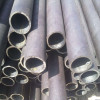 ASTM a53b seamless structural steel pipe