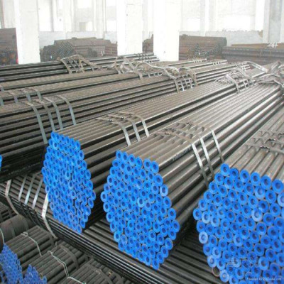 ASTM a335m p9 alloy steel pipe