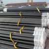 API 5L GrA carbon line pipe seamless pipe