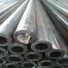 round API AISI 4130 alloy steel pipe for building construction