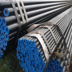 electrical wire conduit hot galvanized steel pipe