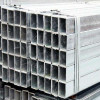 Grades and specifications of various galvanized pipe  square steel pipe