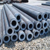 DIN 2391 Mechanical Seamless Steel Pipe and Tube