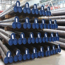ASTM API 5L X70 oil and gas carbon seamless steel pipe 30 inch