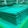 ASTM A516 Gr.70 Steel Plate