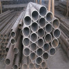 Hydraulic Parts Using ST52 Honed Tube Cylinder Seamless Steel Pipes and tubes