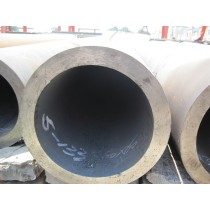 Professional supply ASTM A106 Gr.A seamless steel pipes and tubes