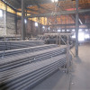 construction steel pipe ASTM standard GI pipe for building material