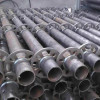 BS1139 Scaffolding use carbon steel pipe/tube