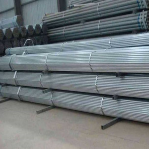 high quality steel pipe price with s355 grade
