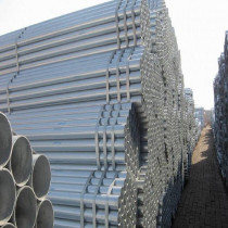 ASTM A587 steel pipe dn32 schedule 40 galvanized steel pipe