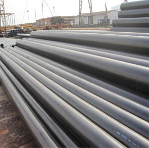 API 5l L450 steel line tube, API 5l Gr.B steel pipe