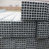 zinc coated hollow section square steel pipe galvanized carbon 200x200 square steel pipe