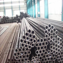 carbon seamless steel pipe sch160