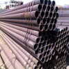 Best quality 15 inch seamless steel pipe